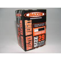 Maxxis 29x1,75/2,35 Welteres AV/SV