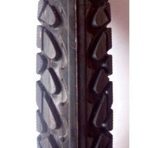 Elektromos külső gumi CST 24x1,75 C1438