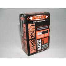 Maxxis 700x 35/45 SV/AV Auto Welteres