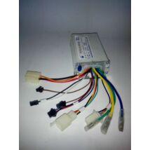 Elektromos vezérlő Univerzális 36v/48v
