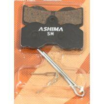 Fékbetét Ashima Hope xc 4