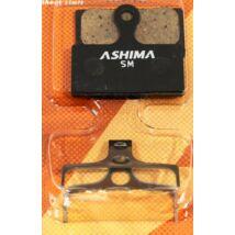 Fékbetét Ashima Shimano XTR M785 SLX M66