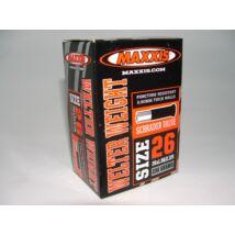 Maxxis 26x1,75/1,95 AV Welteres