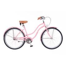 Neuzer Cruiser Beach rózsaszín
