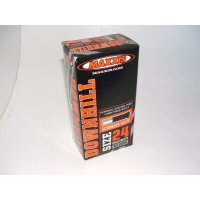 Maxxis 24x2,50/2,70 Av