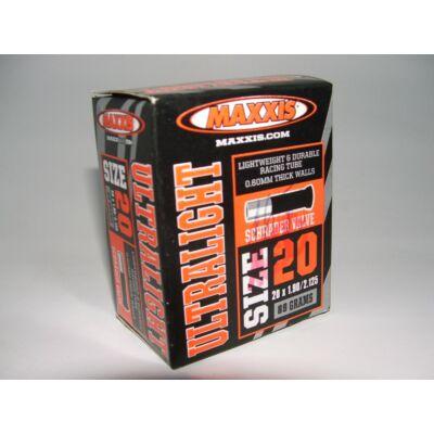 Maxxis 20x1,90/2,125 Av Ultralight