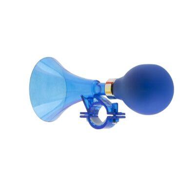 Duda 1 szolamu gyere kék
