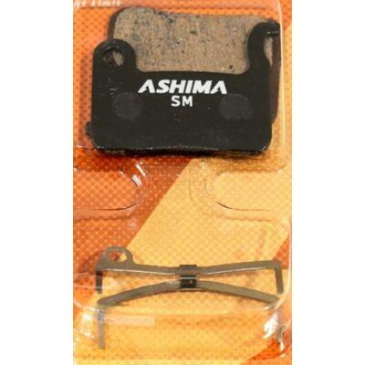 Fékbetét Ashima Shimano XTR