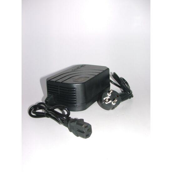 Elektromos töltő 48V 3A 20 ah-hoz