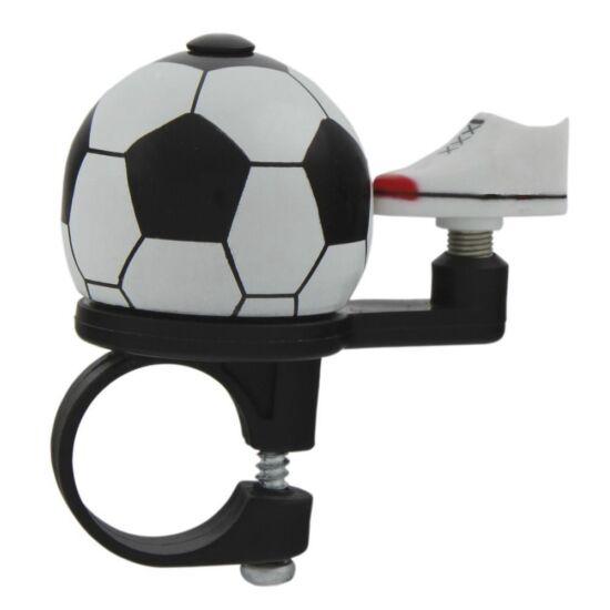 Csengő foci labda