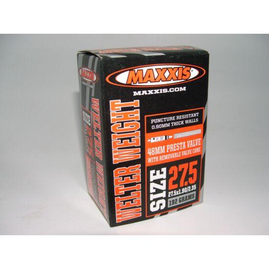 Maxxis 27,5X1,9/2,35 FV48 0,6