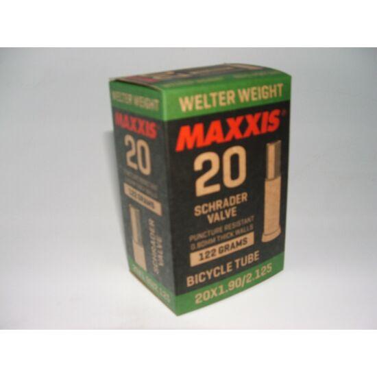 Maxxis 20x1,90/2,125 Av Welter